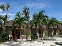 Coconut Villa Resort and Spa
