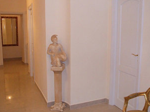 Imperial Rooms
