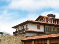 Talaimendi Apartamentos Turisticos