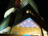 The Parklane Hotel Cebu