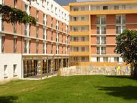 Appartcity Toulouse Hippodrome