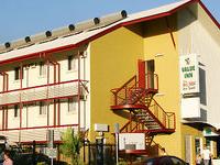 Value Inn