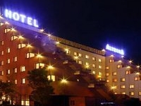 Alteora Interhotel Resort