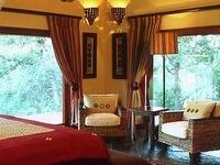 Royal Legend Safari Lodge