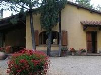 Cottage Pineta