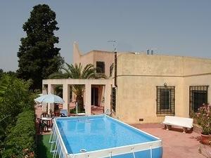 Villa Baia dei Sospiri