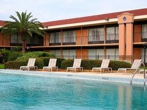 The Palms Island Resort & Marina