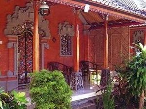 Ida Bali