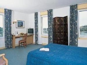 Interhotel Le Grand Hotel