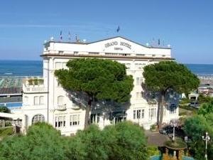 Gran Hotel Cervia