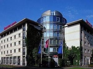 Mercure Hotel Berlin Hennigsdorf