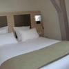 Holiday Inn Lyon Part Dieu