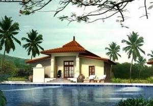 Banyan Resort Hua Hin