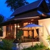 Parn Dhevi Riverside Resort and Spa
