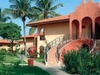 Ocean Bay Hotel and Resort