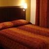 Park and Suites Lyon Vaise
