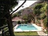 Kusijanovic  (Private accommodation)