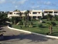 Club Punta Prima