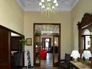Villa Engracia Hotel