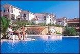 Porto Skala Hotel and Village