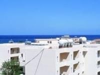 Fereniki Resort and Spa