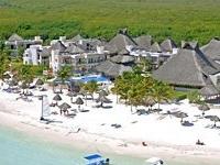 Azul Beach & Hotel Resort Gourmet All Inclusive