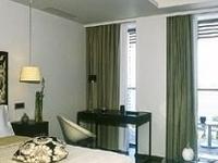 Grecotel Vouliagmeni Suites
