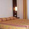 61 Paris Nation Hotel