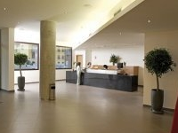 Iberostar City Hotel Gibraltar