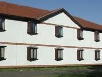 Ravensdene Lodge