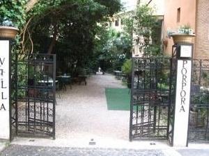 Villa Porpora