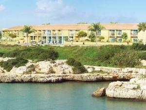 Port Ciutadella