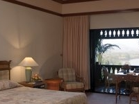 Imperial Golden Triangle Resort, Chiang Rai