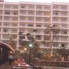 Garden Seaview Resort