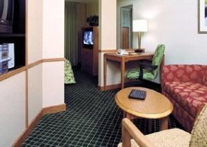 Quality Inn Houston 1-10 East