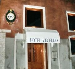 Vecellio