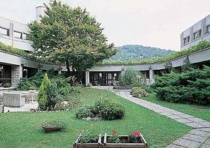 Holiday Inn Trieste Duino