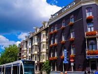 De La Haye