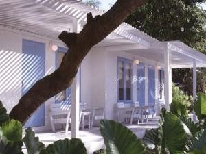Sai Kaew Beach Resort Ko Samet