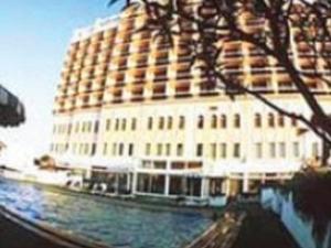 Mercure Grand Hotel