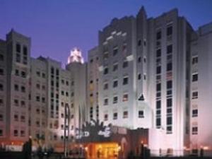 Movenpick Doha