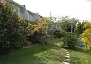 Gardens of Liganeau