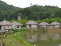 Avatar Spa Mountain Suites
