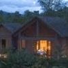 Pilgrimage Village, Hue - boutique resort & spa