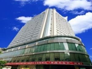 Best Western Chongqing