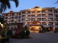 Somadevi Angkor Hotel & Spa