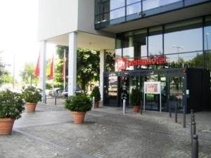 Pentahotel Berlin-Koepenick