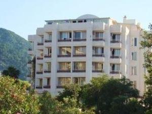 Efes Inn