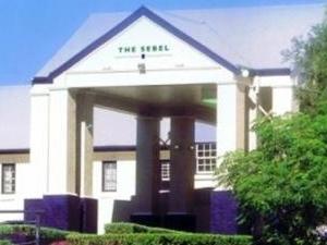 The Sebel Resort and Spa Hawkesbury Valley