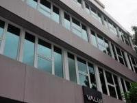 Value Hotel-Balestier